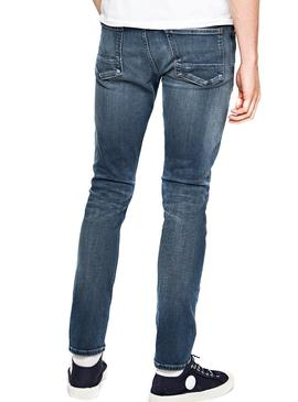 Jeans Pepe Jeans Finsbury Uomo