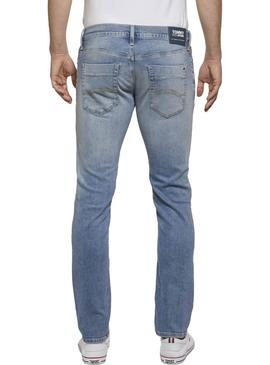 Jeans Tommy Jeans Scanton FRLT Uomo