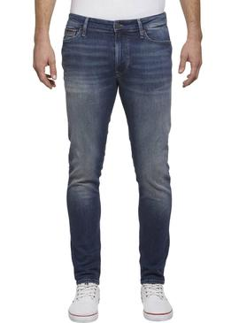 Jeans Tommy Jeans Simon FRDK Uomo