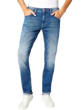 Jeans Pepe Jeans Stanley GS7 Uomo