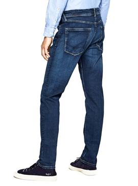 Jeans Pepe Jeans Stanley WW9 Uomo