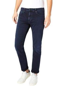 Jeans Pepe Jeans Stanley Marino Uomo