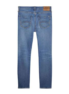 Jeans Tommy Jeans Scanton SPRCL Uomo