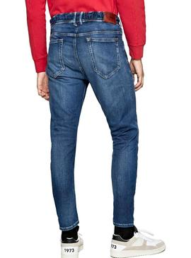 Jeans Pepe Jeans Johnson DD2 Uomo