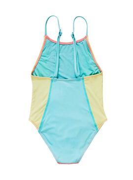 Swimsuit  Pepe Jeans Arco Multi per Bambina