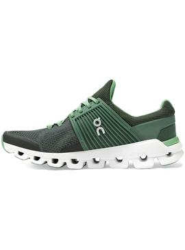 Sneaker On Running Cloudswift Ivy per Uomo