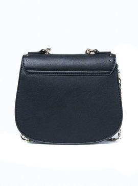 Borsa Pieces Belle Nero Damen