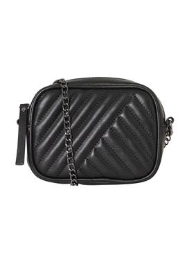 Borsa Pieces Black Babo Woman